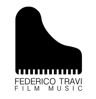 Federico Travi Film Music